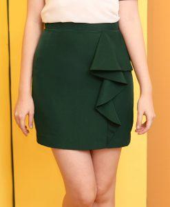 drape.green2