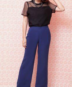 pants.blue2