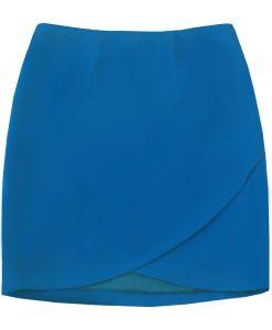 tulip.blue4